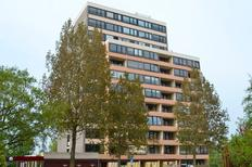 Monolocale 1488342 per 2 persone in Wendtorf