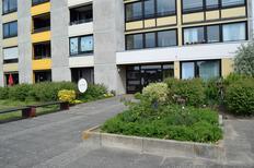 Appartamento 1488346 per 4 persone in Wendtorf