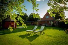 Vakantiehuis 1488348 voor 6 personen in Prasdorf