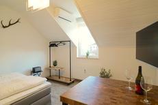 Studio 1488435 voor 2 personen in Bozen