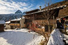 Apartamento 1488441 para 6 personas en Chamonix-Mont-Blanc-Le Tour