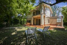 Holiday home 1488480 for 8 persons in Forte dei Marmi