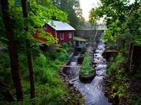 Ferienhaus 1488618 für 10 Personen in Alingsås