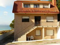 Appartement 1488686 voor 6 personen in Paxariñas
