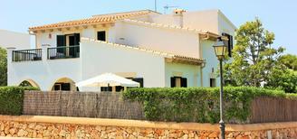 Vakantiehuis 1488850 voor 8 personen in Cala Santanyi