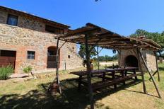 Ferienhaus 1489131 für 14 Personen in La Foce