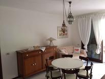 Appartement de vacances 1489144 pour 5 personnes , Principina a Mare
