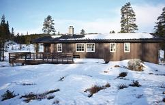 Holiday home 1489269 for 10 persons in Eggedal