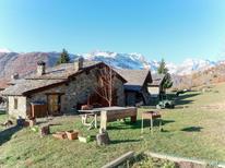 Rekreační dům 1489297 pro 10 osob v Corgnolaz