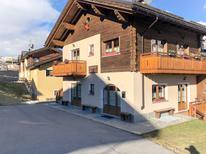 Ferienwohnung 1489300 für 4 Personen in Livigno