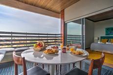 Ferienwohnung 1489374 für 4 Personen in Estoril