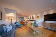 Holiday home 1489482 for 4 persons in Kenmore