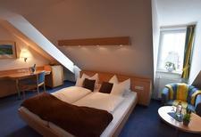 Zimmer 1489551 für 2 Personen in Albstadt