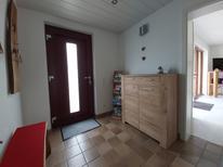 Ferienwohnung 1489556 für 4 Personen in Gernsbach