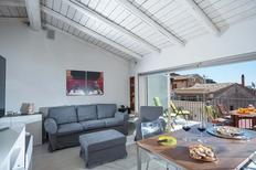 Ferienwohnung 1489645 für 4 Personen in Taormina
