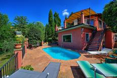Holiday home 1489690 for 6 persons in Donnini
