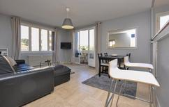 Holiday apartment 1489768 for 4 persons in Cannes