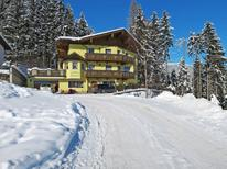 Holiday apartment 1489794 for 12 persons in Mayrhofen