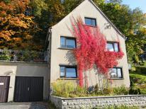 Ferienhaus 1489805 für 4 Personen in Ebersbach-Neugersdorf
