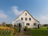 Ferienwohnung 1489895 für 6 Personen in Leopoldshöhe
