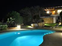 Ferienhaus 1489915 für 8 Personen in Porto Cervo