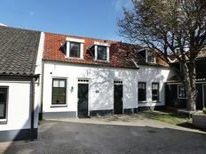 Maison de vacances 1489916 pour 13 personnes , Noordwijk aan Zee