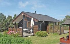 Ferienhaus 149146 für 4 Personen in Skaverup