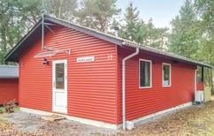 Dom wakacyjny 149180 dla 4 osoby w Hasle