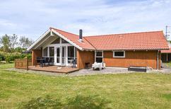 Casa de vacaciones 149198 para 6 personas en Bork Havn
