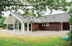 Holiday home 149229 for 12 persons in Elsegårde Strand