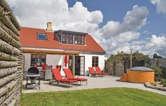 Holiday home 149235 for 6 persons in Begtrup Vig