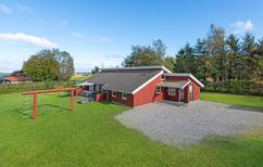 Holiday home 149273 for 12 persons in Købingsmark