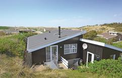 Holiday home 149324 for 8 persons in Årgab