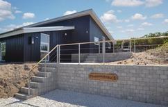 Vakantiehuis 149324 voor 8 personen in Årgab