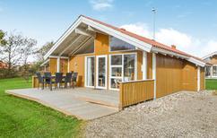 Villa 149357 per 7 persone in Skærbæk
