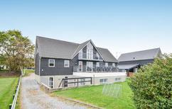 Vakantiehuis 149512 voor 24 personen in Vibæk Strand