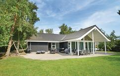 Dom wakacyjny 149573 dla 14 osób w Marielyst