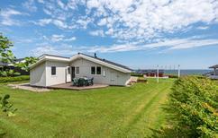 Ferienhaus 149660 für 6 Personen in Mommark
