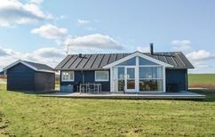 Ferienhaus 149693 für 8 Personen in Gjeller Odde