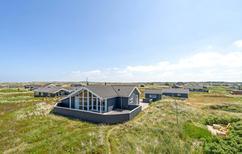 Ferienhaus 149705 für 8 Personen in Lild Strand
