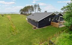 Ferienhaus 149724 für 13 Personen in Elsegårde Strand