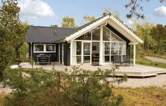 Vakantiehuis 149783 voor 6 personen in Begtrup Vig