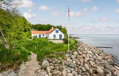 Ferienhaus 149800 für 6 Personen in Frydenlund
