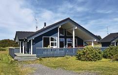 Vakantiehuis 149835 voor 6 personen in Lodbjerg Hede