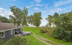 Holiday home 149962 for 8 persons in Snogebæk
