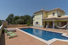 Vakantiehuis 1490130 voor 10 personen in Alcantarilha
