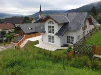 Holiday home 1490493 for 10 persons in Sankt Margarethen im Lungau