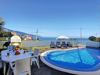 Holiday home 1490680 for 6 persons in Ponta Delgada