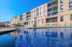 Holiday apartment 1490848 for 5 persons in Empuriabrava