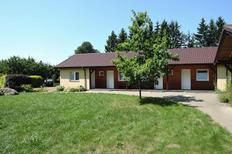 Holiday home 1490859 for 5 persons in Kolczewo